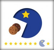DSGVO-Cookies Implementierung
